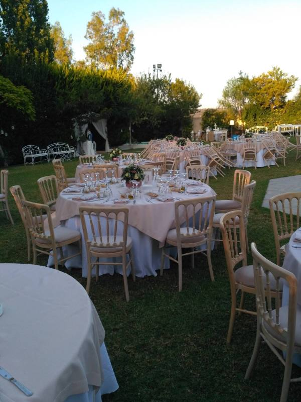 Εκδήλωση γάμου