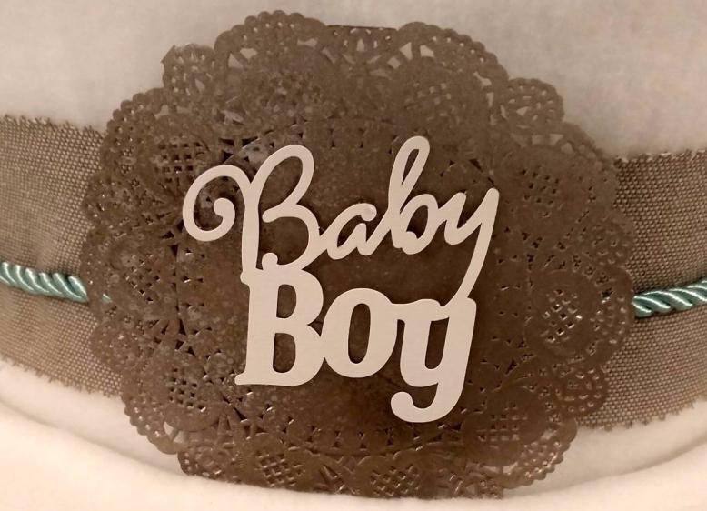 diapercake-boy