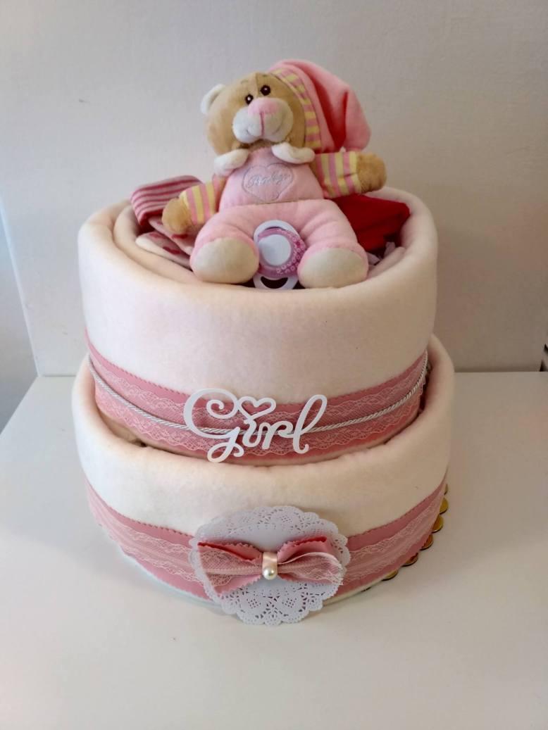 diapercake-girl3